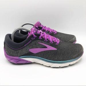 Brooks PureCadence 7 running sneakers